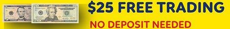GrandCapilat Free $25