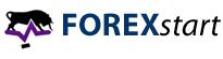 ForexStart broker